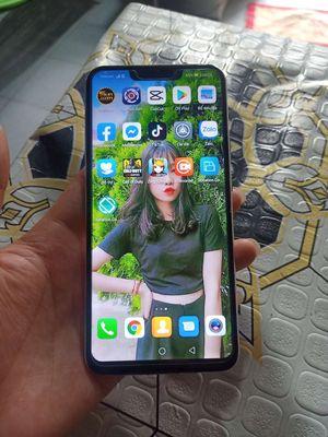 Huawei Nova 3i ram4/128g full chức năng