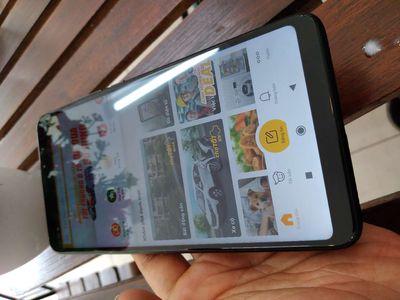 Xiaomi Mimax 3 4/64