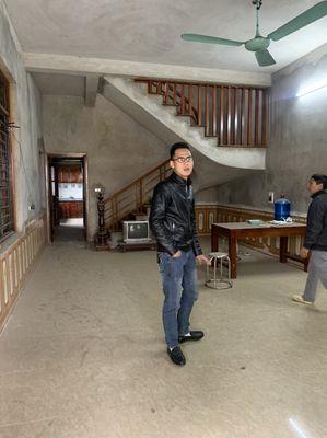 Bán Đất Tặng Nhà 120m ở Sóc Sơn chỉ 950tr