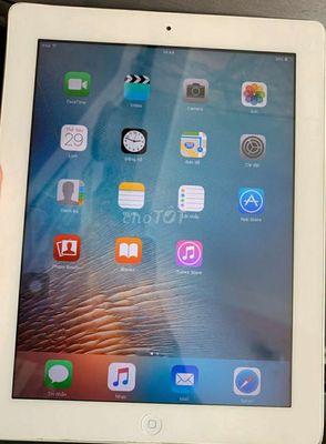 Apple iPad 2 16 GB