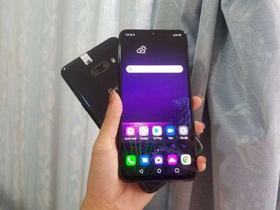 Đăng bán LG G8X snapdragon 855