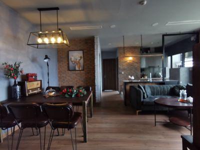 Bán căn hộ Style Scandival Q7, 3PN, Giá 5,2 tỷ