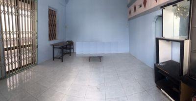 Cho 1 Nam sinh viên trọ học, nhà 60m2, giá rẻ.