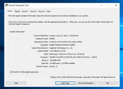 CPU I5-3570 main B75 ram 10Gb nguồn 600W HDD 250Gb