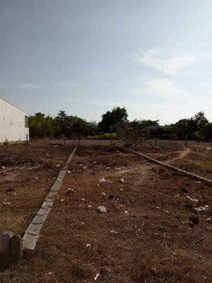 Bán đất : Thị xã Lagi,  Tỉnh Bình Thuận