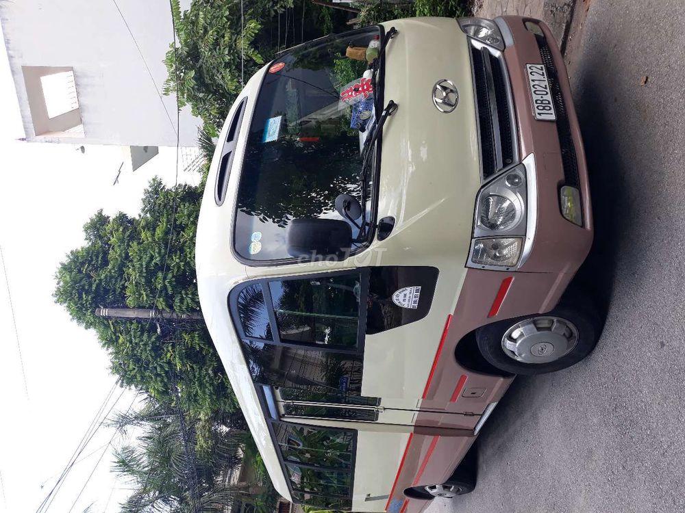 Dịch vụ xe du lịch tại Nam Định