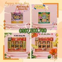 Cửa hàng Lam Thanh