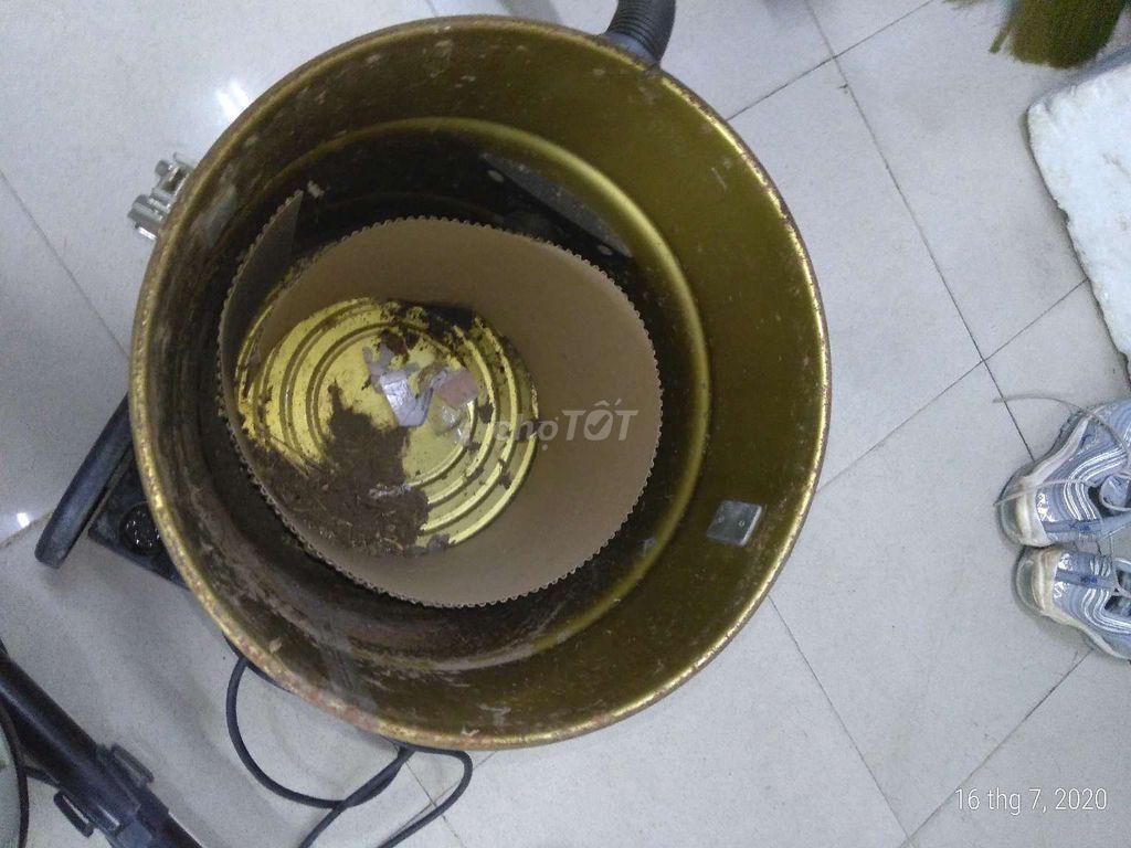 0966019303 - Máy hút bụi công nghiệp hitachi 950Y