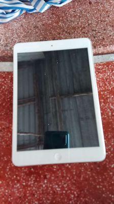 Cần mua màn hình ipad mini 2 hoặc xác dính icloud