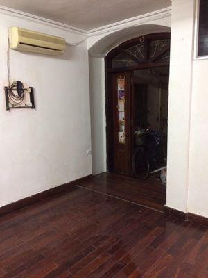 Căn hộ 1PK 1PN 45m2 tại Ngõ Tạm Thương, Phố cổ HN