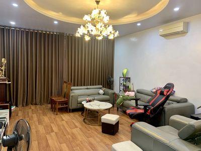 Bán nhà khu cao cấp 80 Hạ Lý, Hồng Bàng, Hải Phòng