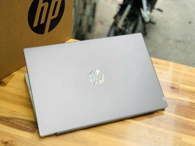 HP Pavilion 15 CS i5 8265U SSD128+500G MX130 FulHD