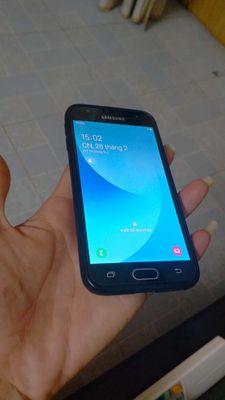 Samsung Galaxy J3 Pro Đen 16 GB