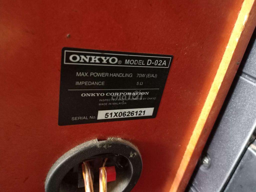 0913823332 - Dan onkio FR-155A rất đẹp hoạt động hoàn hảo