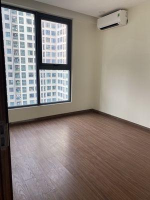 Chung cư Eco Green City 80m² 2PN