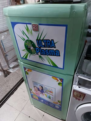 Tủ lạnh Daewoo 150L không đóng tuyết ít hao điện