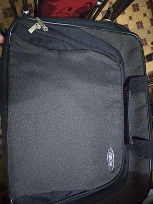 Túi xách laptop Asus 9 hãng. Giảm giá cho tân sv