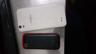 Thanh lý iphone 5s