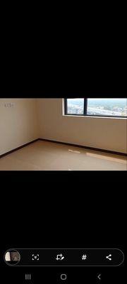 Chung cư Intracom 8 ( Intracom Riverside) 65m² 2PN