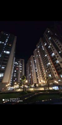 Bán căn hộ chung cư Samsora Dĩ An