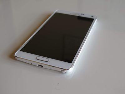 Samsung galaxy 4 ít dùng cần bán