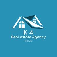 K4 Real Estate Agency