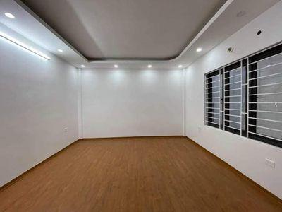 Nhà Bùi Xương Trạch, Thanh Xuân 35m2x5T, 3.1 tỷ.