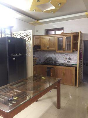 Bán nhà xóm trung Văn Cao, Hải An, Hải Phòng