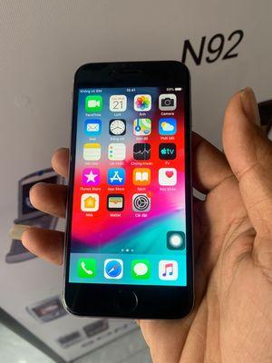 IPHONE 6 quốc tế zin new