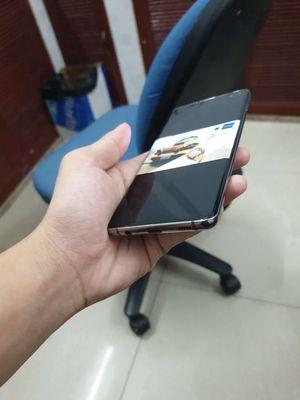 Máy S10+ như hình.bán Thanh Lý. 128gb. Alo