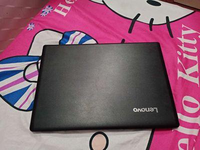Bán lại Laptop Ideapad 110 đang dùng, chính chủ