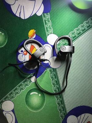 Loa Bluetooth Powerbeats 3