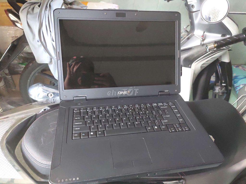 0795618947 - DƯ VP HP ONE 1 BỀN ĐẸP I5 RAM4 VGA 1.8GB