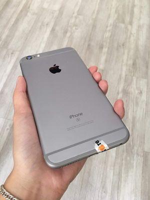 Iphone 6s Plus 32gb lock lên full quốc tế pin cao