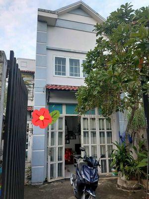 Nhà xinh giá rẻ Nguyễn Văn Tạo, Giá 2.15 tỷ