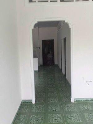 Nhà cấp 4 265m xã Sơn Hoà huyện Châu Thành