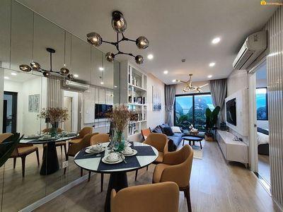 Cần căn hộ có ngay Ecolife Riverside Quy Nhơn