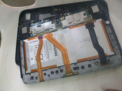 Bán xác máy tính bảng