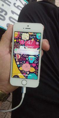 IPhone 5s quốc tế 32GB Full