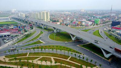 Bán gấp mảnh đất gần Big C Long Biên, 52m2, 2,1 ty