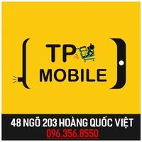 Cửa hàng TP  MOBILE IPHONE GIÁ RẺ HN
