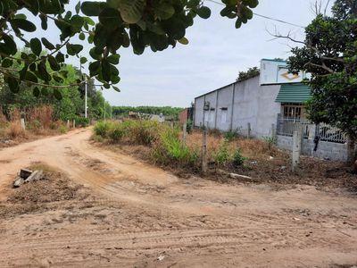 Bán đất khu dân cư tại Tân An, tỉnh Bình Thuận