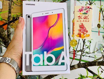 Tab A 8.0 rẻ bèn đẹp lựa chọn số 1 cho học online