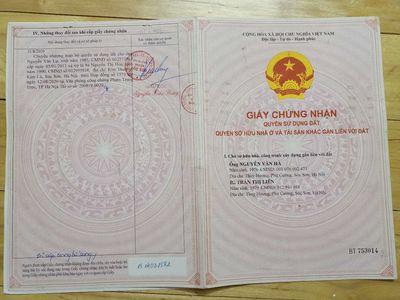 Bán nhà chính chủ xóm chùa, Thụy Hương, Phú Cường