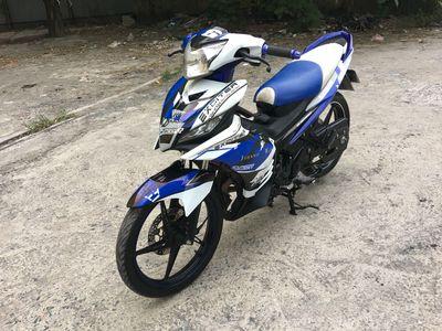 Yamaha Exciter 135 chính chủ biển HN-215