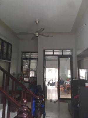 Bán nhà 2 tầng mới xây Nguyễn Hữu Cầu, Đồ Sơn