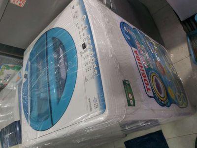 0907628627 - Máy giặt To 8,2 ký