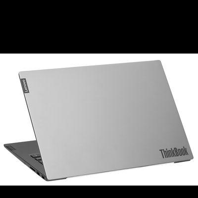 Lenovo Thinkbook 14-IML i7-10510U 8GB 512GB SSD