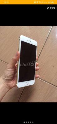 Apple iPhone 6S plus Gold 64 GB