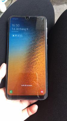 Samsung A10 sạc tai ram 2/32